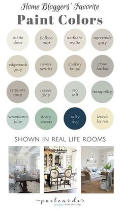 20 ideas living room paint valspar benjamin moore for 2019 Interior Paint Colors, Paint Colors For Home, Kelly Moore Paint Colors Interiors, Living Room Paint Colors, Beach Paint Colors, Vintage Paint Colors, Best Neutral Paint Colors, House Paint Interior, Interior Painting