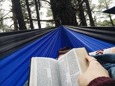 16 Things You Should Know Before Attending A Christian University