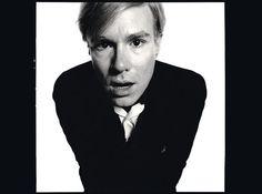 Warhol / Bailey