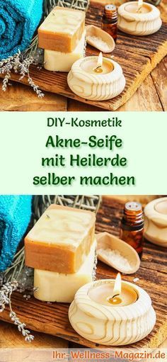 rosmarin seife mit kaffee selbst machen seifen rezept anleitung seife pinterest soap. Black Bedroom Furniture Sets. Home Design Ideas