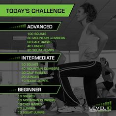 Herbalife ♥ Break it down into rounds = get it done!  Body weight work out LEVEL 10! Go For It!!!  For more exercise tips, nutrition information, and a FREE Wellness Evaluation ->  Sara (937)716-7205 fitskates@gmail.com www.goherbalife.com/getfitsara