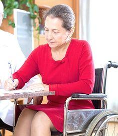Op mijn 63e zijn mijn gewrichten gezonder dan toen ik jong was! - My Blog About Me Blog, Was, Free