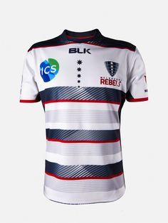 Rugby Jerseys, Super Rugby, Melbourne, Castle, T Shirt, Polo, Supreme T Shirt, Tee Shirt, Polos
