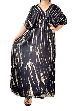New Trendyloosefit Plus Size Maxi Dress Kaftan Fadeless Authentic Tie Dye, Bust 50 quot; online. Enjoy the absolute best in Simplee Apparel Dresses from top store. Sku yrrr79910ejxn57411