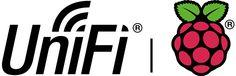 Installing Ubiquiti UniFi Controller 4 on Raspberry Pi
