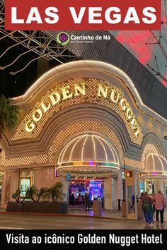Casinos juegos gratis