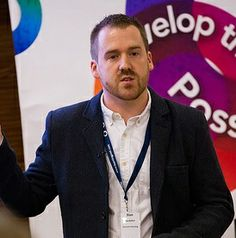 Employee engagement – does it really matter? Reveal the answer at this free online Learning Hour hosted by the award winning Head of OD Dan Hardaker.