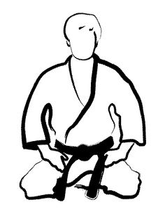 karate tribal - Pesquisa Google