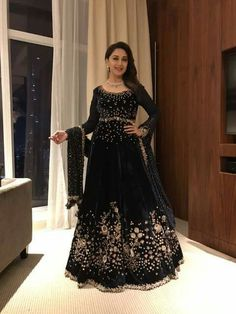 Buy Indo Western Dresses and Gowns Online   Fashion Ka Fatka     Buy Indo Western Dresses and Gowns Online   Fashion Ka Fatka   Pinterest    Exclusive collection  Westerns and Western outfits