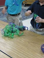 MNPS Chihuly Art Lessons