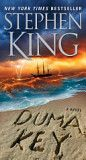 <3 Absolutely LOVE this book!!!!  DUMA KEY, by Stephen King <3