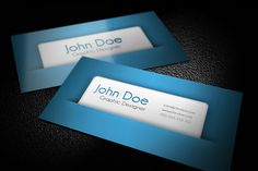 91 Best 3d Business Cards Images 3d Business Card Business Card
