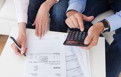 Τι πρέπει να δηλωθεί στο νέο έντυπο Ε1 της φορολογικής δήλωσης      Αγορά ακινήτων, ανέγερση οικοδομών, αγορά μετοχών και εντόκων γ...