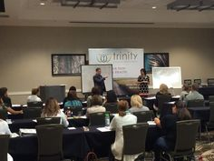 Florida Fundamental Sept 30- Oct 6. Instructors Stuart Hite and Angie Chaudoir