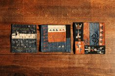 http://objects.jp/blog/wp-content/uploads/2012/10/20121017_3.jpg