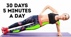 Doing planks isone ofthe most popular and effective kinds ofexercise all over the world. Aworkout involving planks help […]