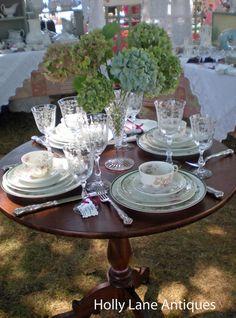 Antique Haviland Limoges China -  Holly Lane Antiques -  http://www.rubylane.com/shop/hollylaneantiques/ilist?samedb=1=hollylaneantiques=Haviland+limoges=Go