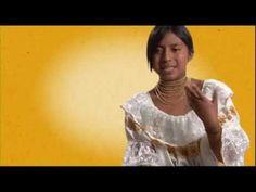 ▶ Vivir Juntos. Identidad (Ecuador) - YouTube  ... jóvenes hablando de su identidad ...