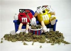cartoon characters smoking weed - Bing images