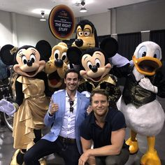 "Colin O'Donoghue on Instagram: ""At #D23 with #TheRIghtStuff @natgeochannel @jake_mcdorman"" Colin O'donoghue, Disney Pixar, Disney Characters, Fictional Characters, The Right Stuff, Killian Jones, Captain Hook, Film Posters, Fairy Tales"