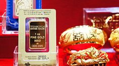 Gold Bar Investment Click the link to read more in regards to the precious metal current market and tips on how to trade
