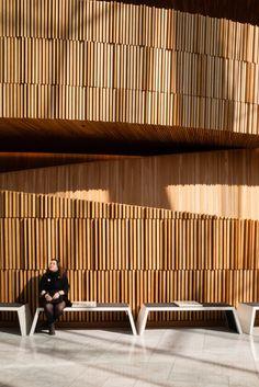 Jim Stephenson - Architectural and Interiors Photographer - Oslo Opera House / Oslo / Snøhetta