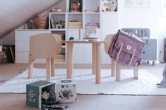 Lens and Sensibility Office Desk, Playroom, Magazine Rack, Lens, Cabinet, Storage, Furniture, Home Decor, Clothes Stand