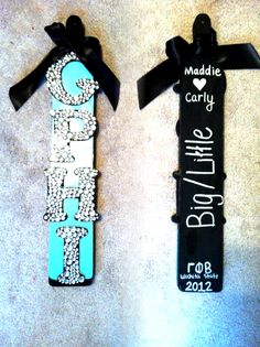 #sorority #paddles http://somethinggreek.com/shop/shopdisplayproducts.asp?id=165=Fraternity+%26+Sorority+Paddles