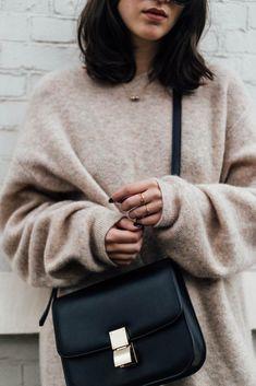 stylish details fashion ootd