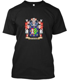 Lo Bianco Coat Of Arms   Family Crest Black T-Shirt Front - This is the perfect gift for someone who loves Lo-Bianco. Thank you for visiting my page (Related terms: Lo-Bianco,Lo-Bianco coat of arms,Coat or Arms,Family Crest,Tartan,Lo-Bianco surname,Heraldry,Family  ...)