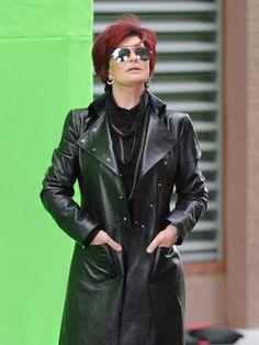 Slikovni rezultat za sharon-osbourne-in-leather