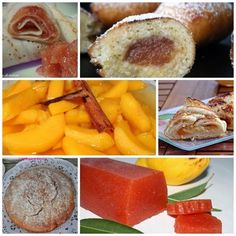 6 FORMAS DE PREPARAR POSTRES CON MEMBRILLO | Cocinar en casa es facilisimo.com