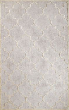 Rugs USA - Area Rugs in many styles including Contemporary, Braided, Outdoor and Flokati Shag rugs. Rug Texture, Fabric Textures, Texture Design, Interior Rugs, Texture Photography, Piece A Vivre, Rugs Usa, Contemporary Area Rugs, Carpet Design