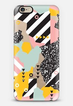 'm now on Casetify! Casetify.com/seasonofvictory #casetify #iphonecover…