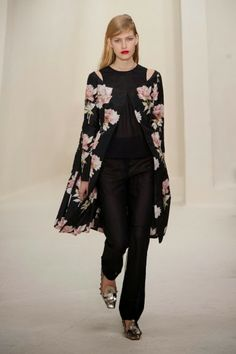 Dior winter 2014/2015