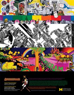 Exhibition on View: Archigram
