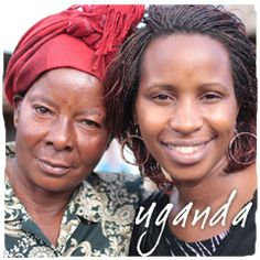 artisans...i love reading about the artisans and discovering how their lives have been changed by the work they are doing & their partnership with #noondayCollection!