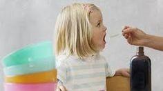 Salute Benessere Online: Broncovaleas: limitazione nell'uso nei bambini a c...