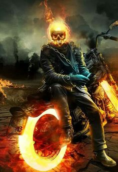 If Ghost Rider gets Remade.Whom U Think Marvel Should Choose as Johnny Blaze. Marvel Comics, Marvel Fanart, Marvel Vs, Marvel Heroes, Marvel Cosplay, Captain Marvel, Comic Book Characters, Marvel Characters, Comic Character