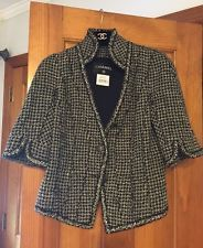 $  310.00 (36 Bids)End Date: Jul-09 14:46Bid now  |  Add to watch listBuy this on eBay (Category:Women's Clothing)...