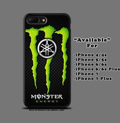 #Fashion #iphone #case #Cover #ebay #seller #best #new #Luxury #rare #cheap #hot #top #trending #custom #gift #accessories #technology #style #yamaha #monsterenergy