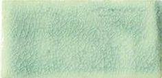 #Settecento #Grey Green Traditional Style 7,5x15 cm 305165 | #Porcelain stoneware #cotto #7,5x15 | on #bathroom39.com at 81 Euro/sqm | #tiles #ceramic #floor #bathroom #kitchen #outdoor