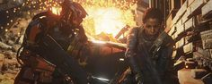 ZZZGamesBR: ZGB Start: Prepare o HD: CoD Infinite Warfare e re...