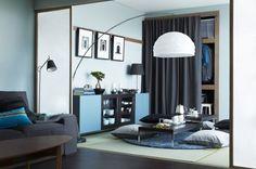 regolit | Ikea REGOLIT floor lamp -