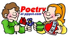 Forms of Poetry - FREE Language Arts Presentations in PowerPoint format, Free Interactives & Games Poetry Game, Poetry Sites, Teaching Poetry, Teaching Writing, Free Powerpoint Presentations, Powerpoint Format, Teacher Tools, Teacher Stuff, Forms Of Poetry