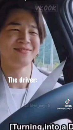 Bts Predebut, Bts Aegyo, Bts Taehyung, Bts Video, Foto E Video, Jimi Bts, Jungkook Songs, Funny Prank Videos, Foto Jimin