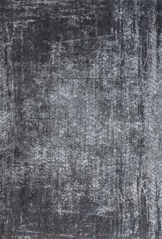 Louis De Poortere Mad Men Jacobs Ladder 8425 Harlem Contrast machine-made rugs made with Cotton & Polyester. Madison Avenue, Wall Carpet, Rugs On Carpet, Harlem, Jacob's Ladder, Rug Texture, Machine Made Rugs, Wonderwall, Large Rugs