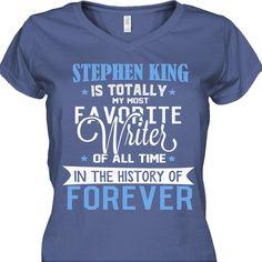 Need this shirt...