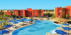 Hotel Aurora Oriental Bay Resort  https://www.travelzone.pl/hotele/egipt/marsa-alam/aurora-oriental-bay-resort