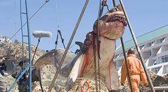 WHAT! Megladon?? shark-prehistotric